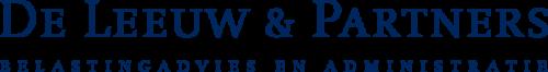 De Leeuw & Partners